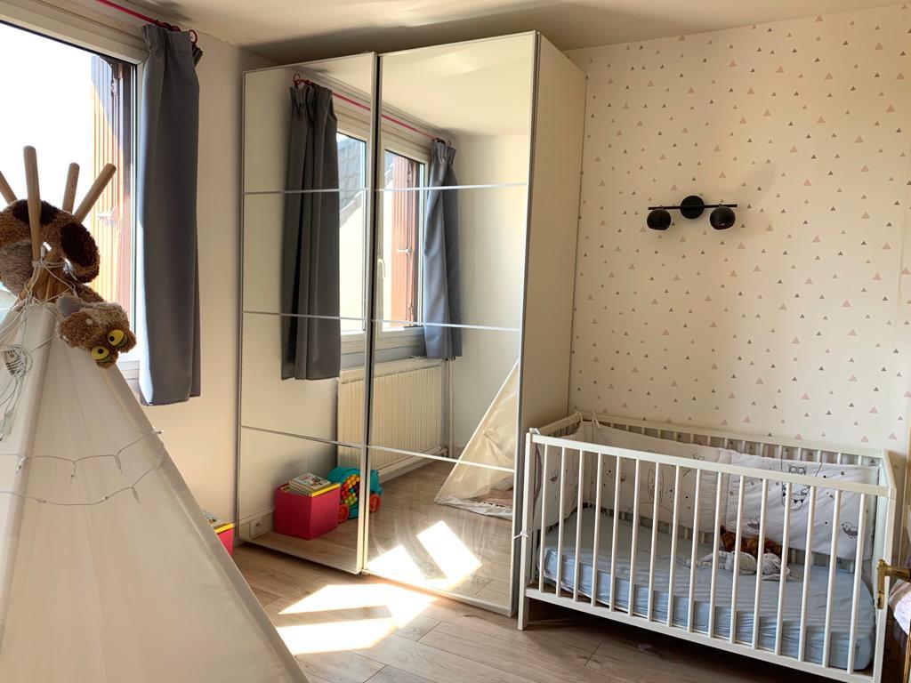 Sale house / villa Houilles 641700€ - Picture 9