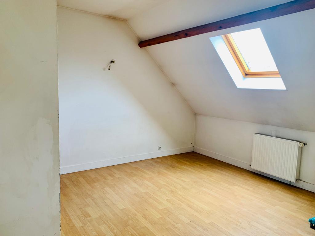 Verkauf haus Houilles 609000€ - Fotografie 8