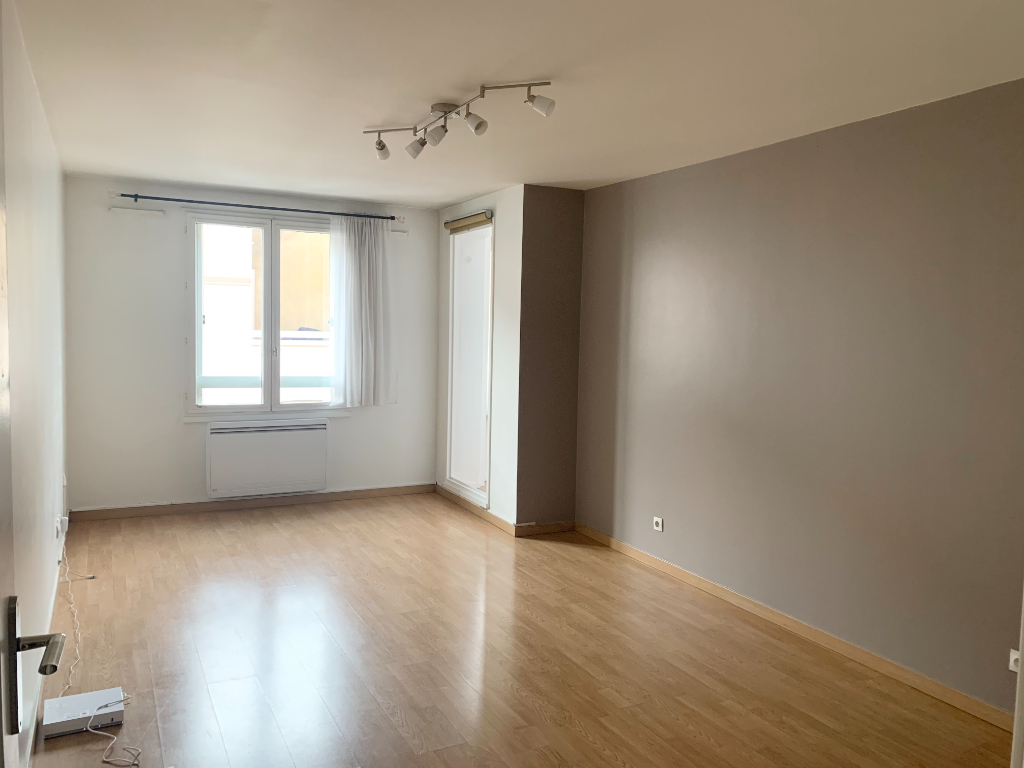 Sale apartment Maisons laffitte 360 000€ - Picture 2