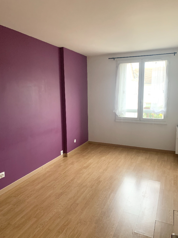 Sale apartment Maisons laffitte 360 000€ - Picture 4