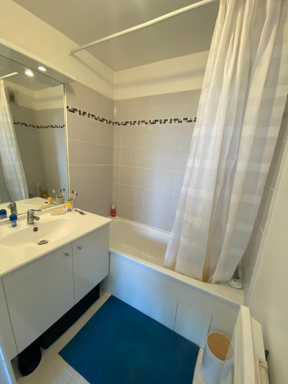 Venta  apartamento Sartrouville 215000€ - Fotografía 3