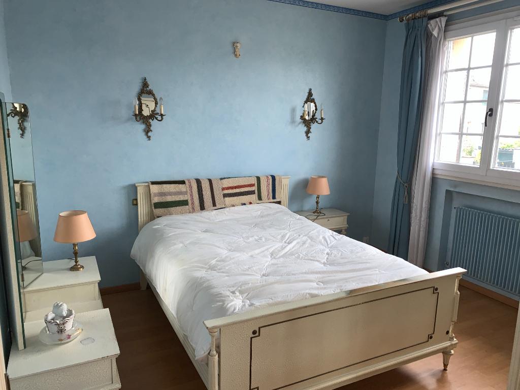 Sale house / villa Sartrouville 650000€ - Picture 3