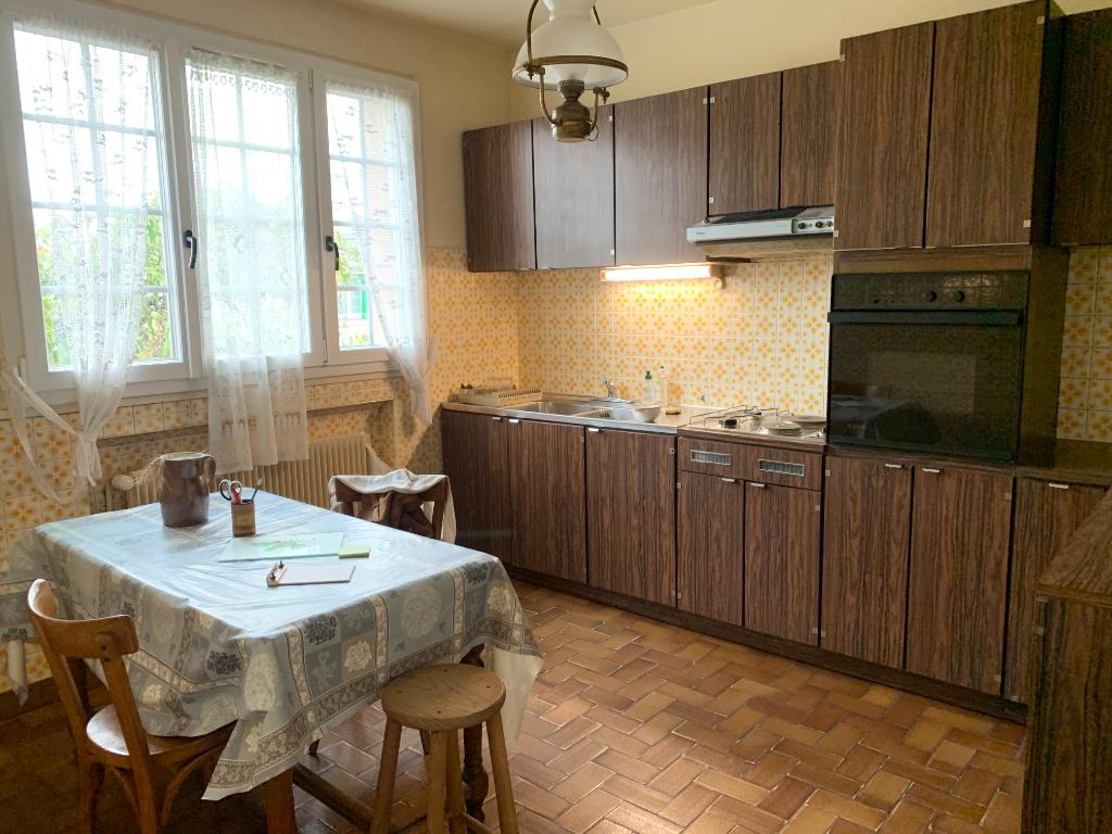 Sale house / villa Sartrouville 650000€ - Picture 4