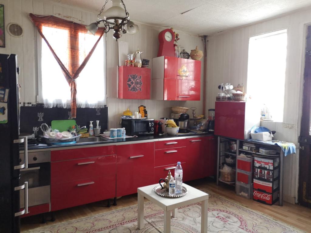 Vente maison / villa Sartrouville 420000€ - Photo 3
