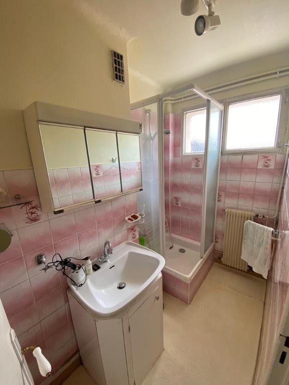 Sale apartment Sartrouville 240000€ - Picture 4