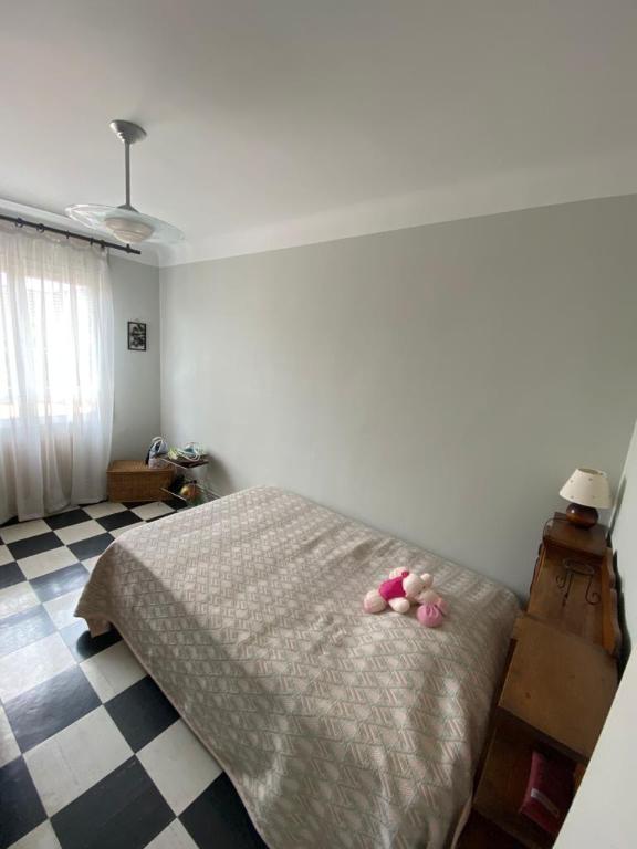 Sale apartment Sartrouville 240000€ - Picture 5