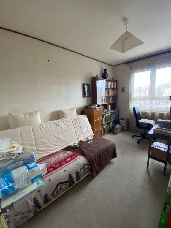 Sale apartment Sartrouville 251000€ - Picture 7
