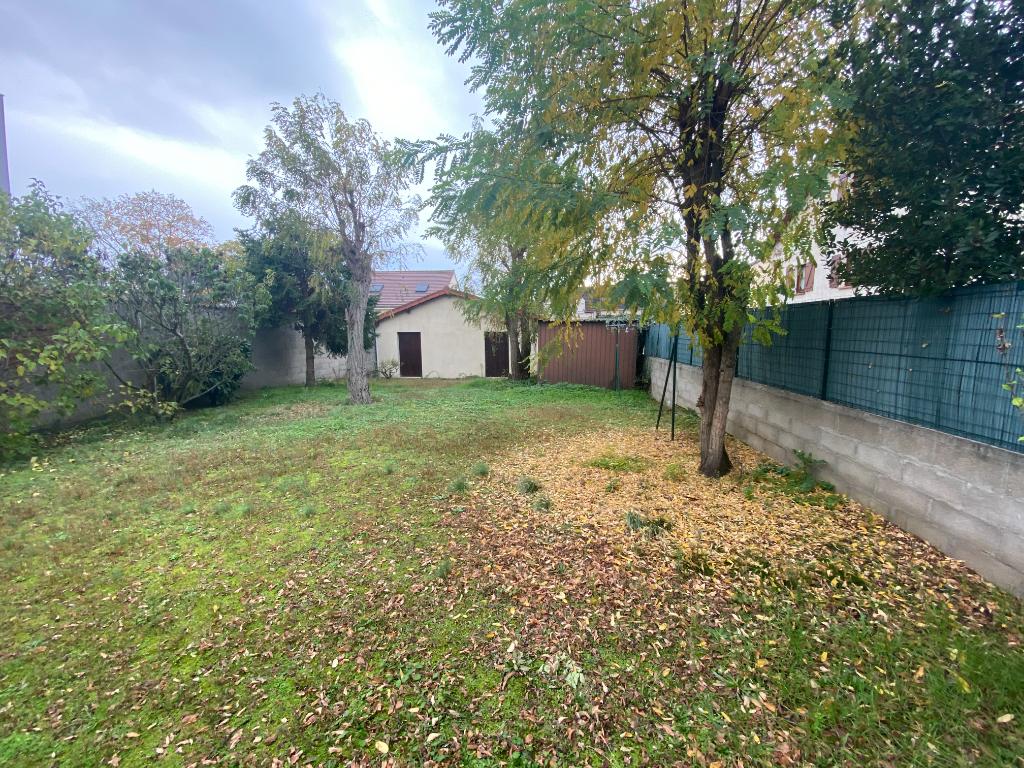 Sale house / villa Sartrouville 367000€ - Picture 3