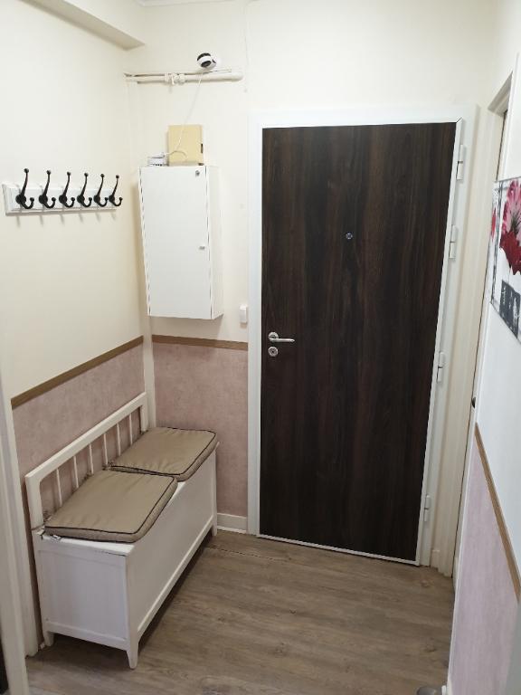 Sale apartment Sartrouville 256500€ - Picture 5