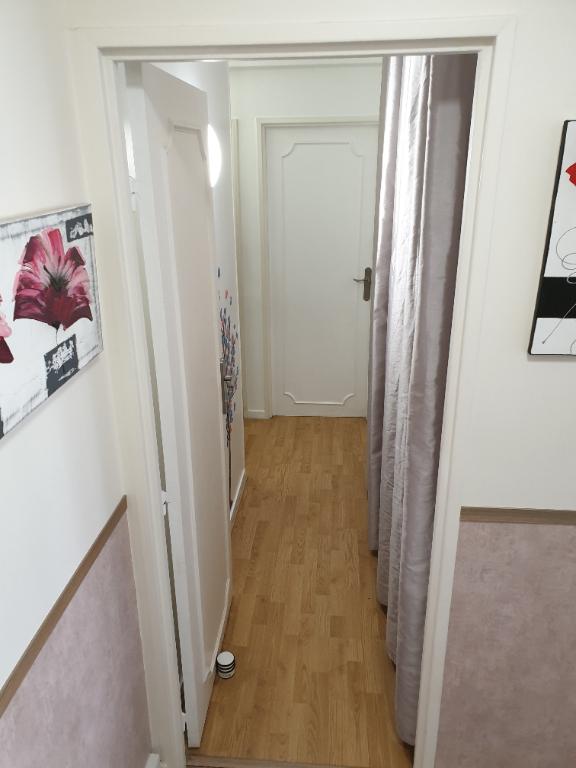 Sale apartment Sartrouville 256500€ - Picture 6