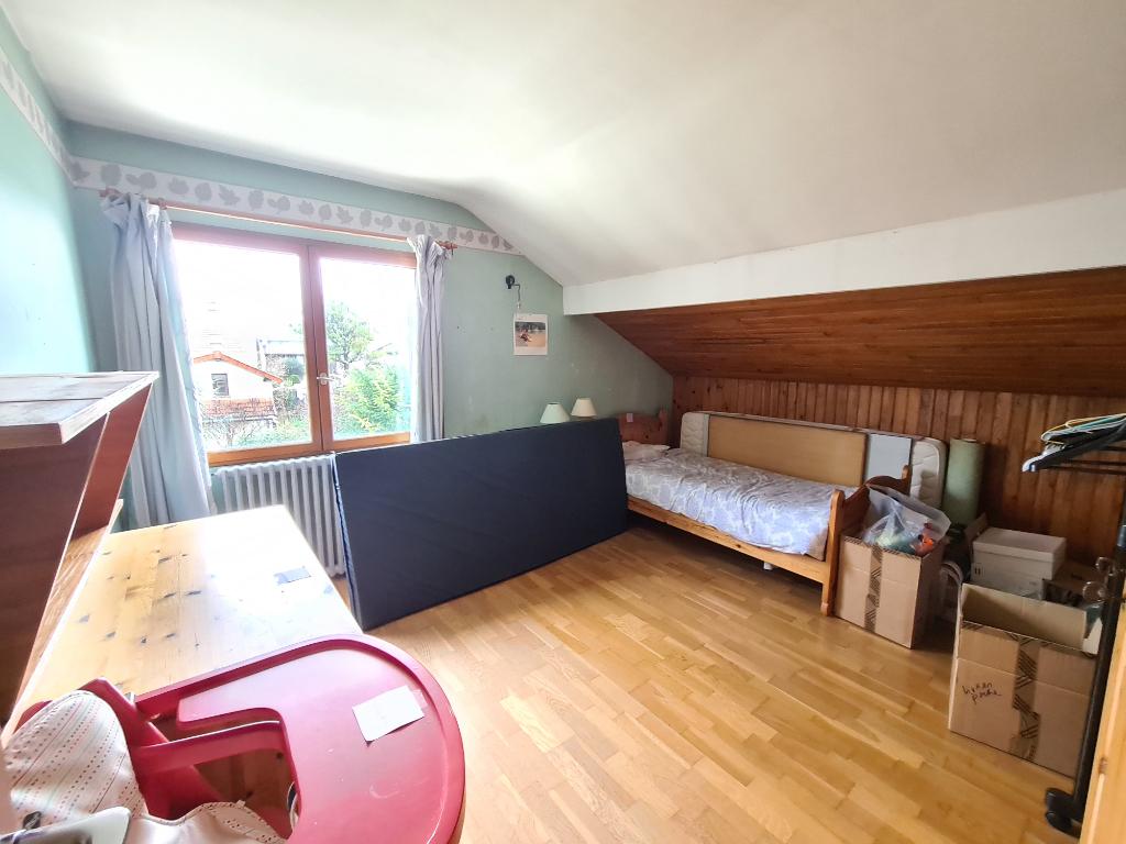 Sale house / villa Sartrouville 609000€ - Picture 9