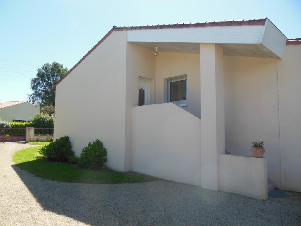 Vente maison / villa Saint symphorien 259900€ - Photo 1