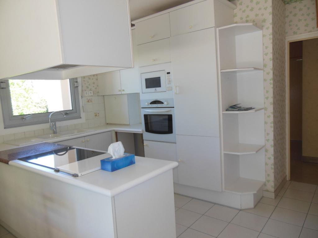 Vente maison / villa Saint symphorien 259900€ - Photo 6