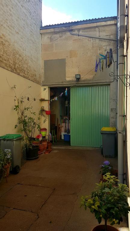 Sale house / villa Niort 159000€ - Picture 2