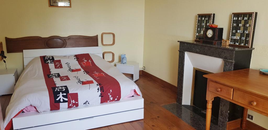 Sale house / villa Champdeniers 406000€ - Picture 2