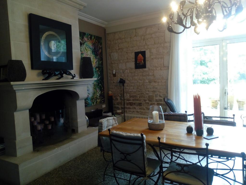 Vente maison / villa Niort 644800€ - Photo 6