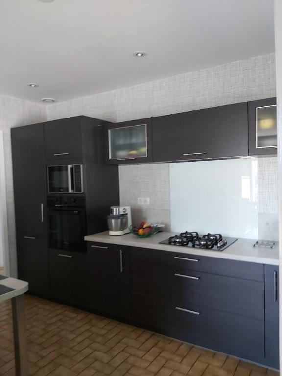 Sale house / villa Chauray 258000€ - Picture 6