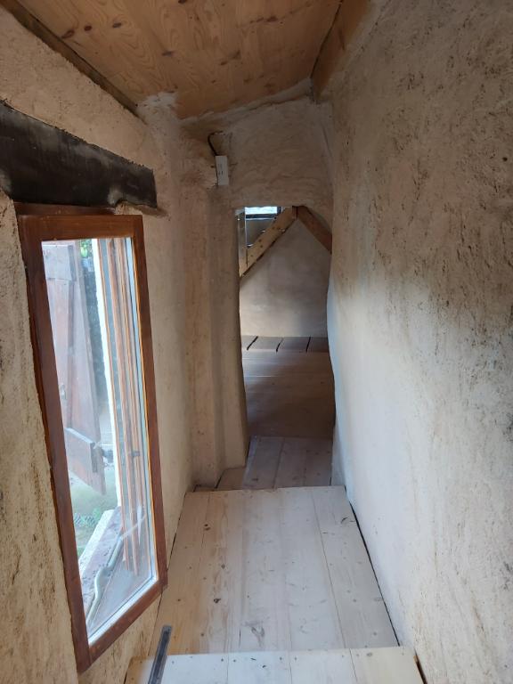 Vente maison / villa Auge 64300€ - Photo 5