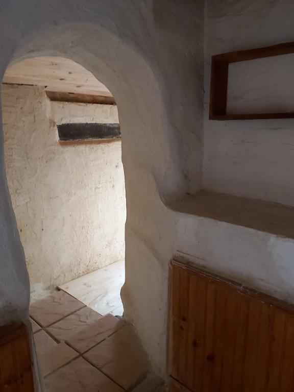 Vente maison / villa Auge 64300€ - Photo 6