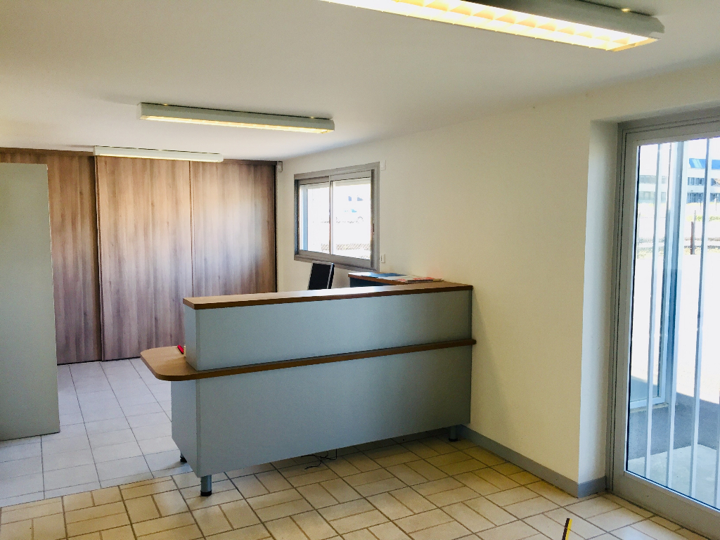 Vente immeuble Bressuire 620000€ - Photo 6