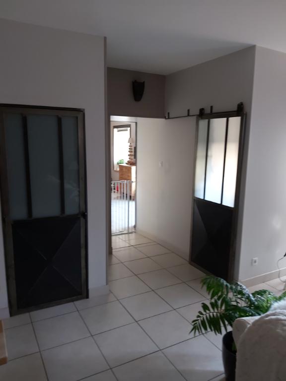 Sale house / villa Francois 261900€ - Picture 7