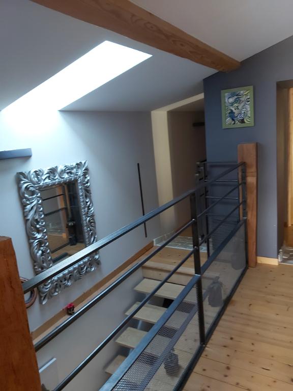 Sale house / villa Francois 261900€ - Picture 8