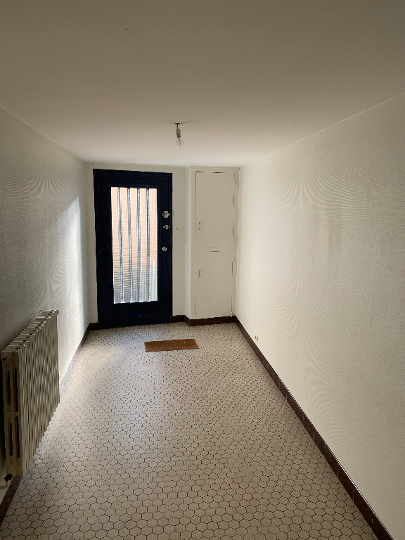 Location appartement Niort 350€ CC - Photo 8