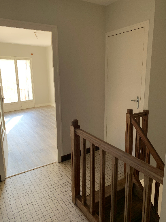 Location appartement Niort 350€ CC - Photo 10