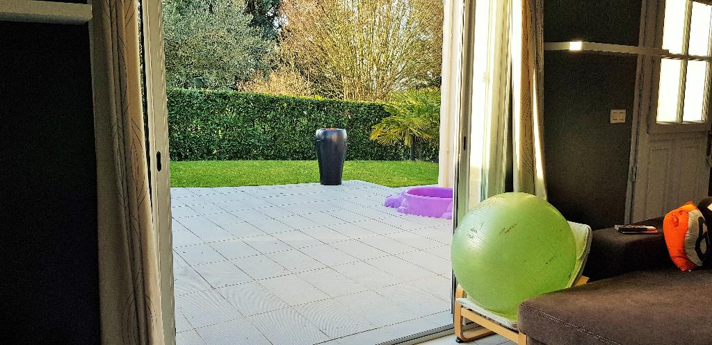 Vente maison / villa Saint gelais 244400€ - Photo 4