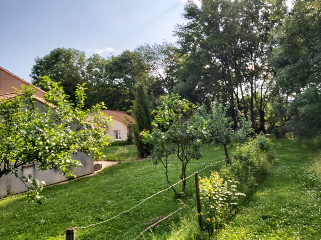 Vente maison / villa Chauray 357900€ - Photo 3