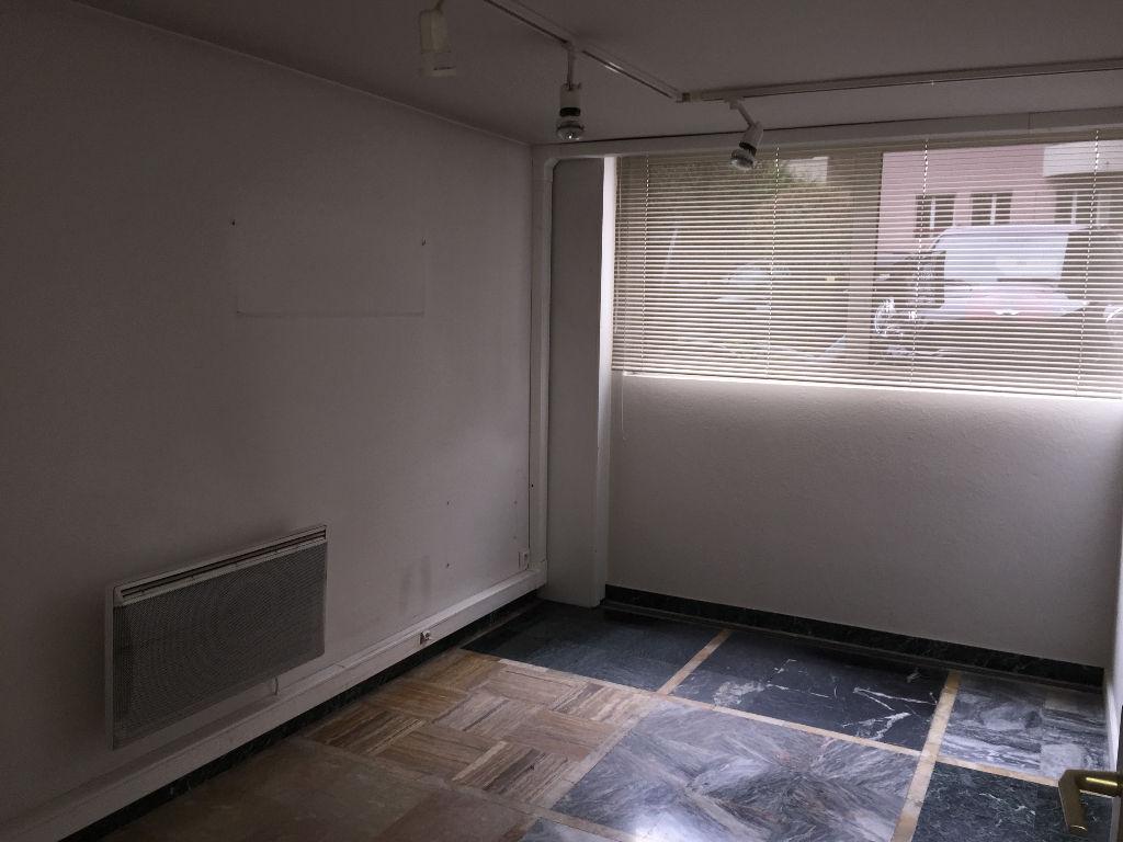 Vermietung geschäftsraum Sallanches 1505€ CC - Fotografie 4