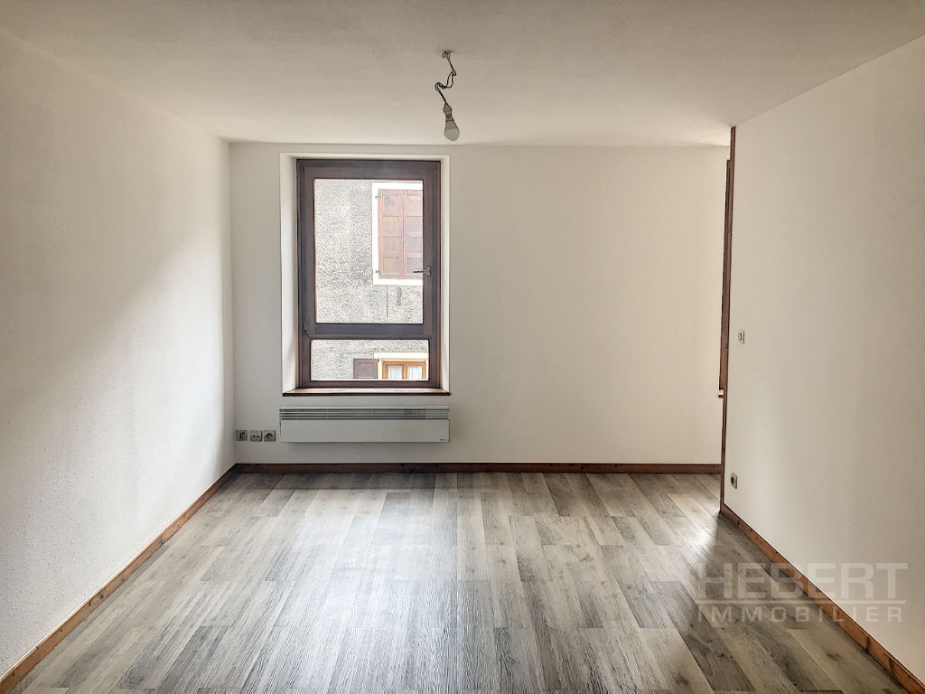 Location appartement Sallanches 517€ CC - Photo 5