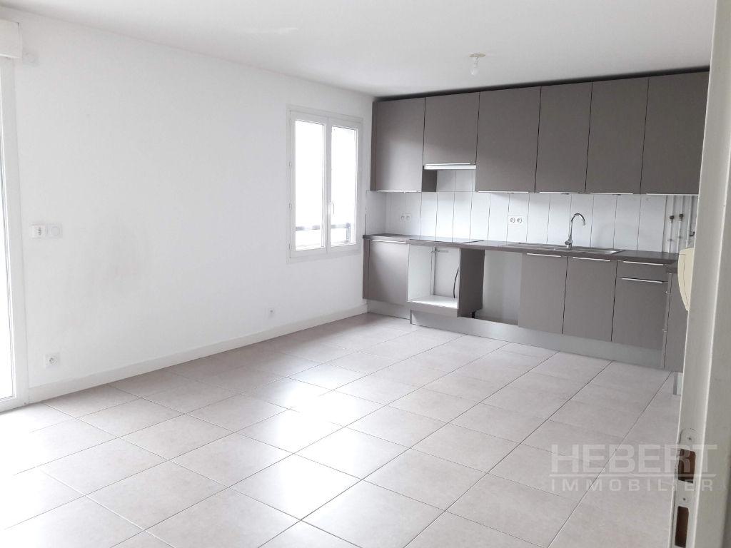 Rental apartment Saint gervais les bains 800€ CC - Picture 4