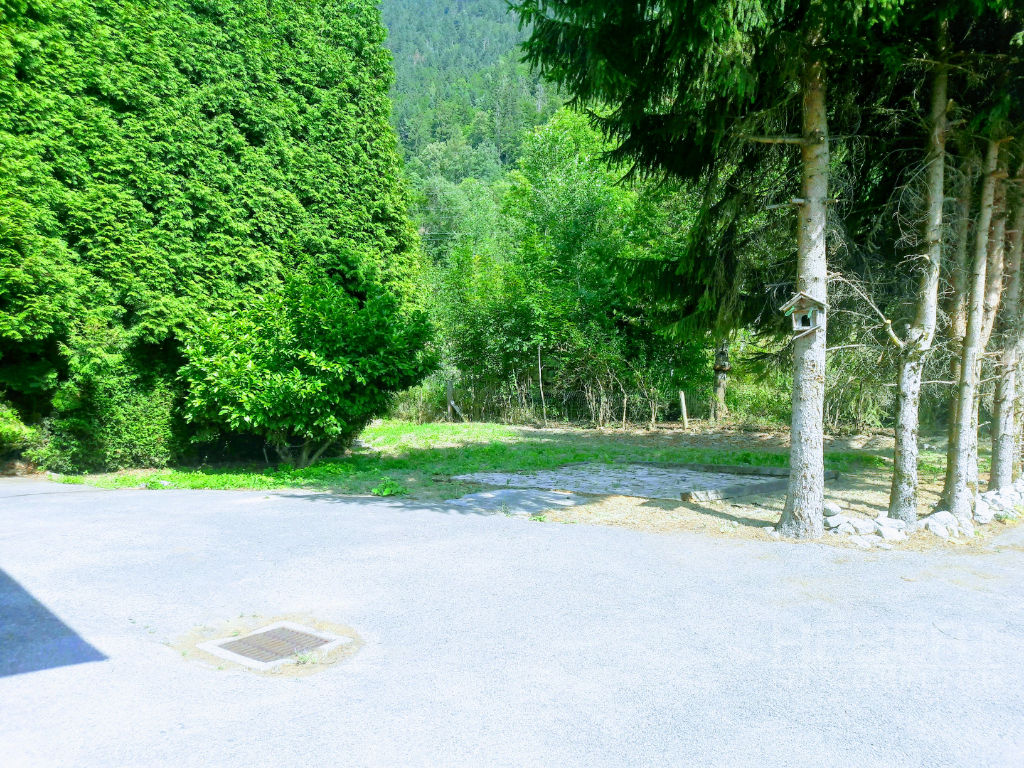 Vendita casa Passy 273000€ - Fotografia 1