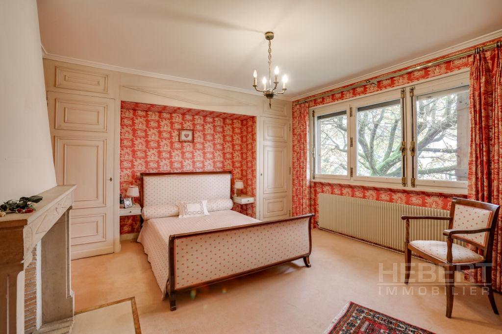 Sale house / villa Sallanches 720000€ - Picture 10