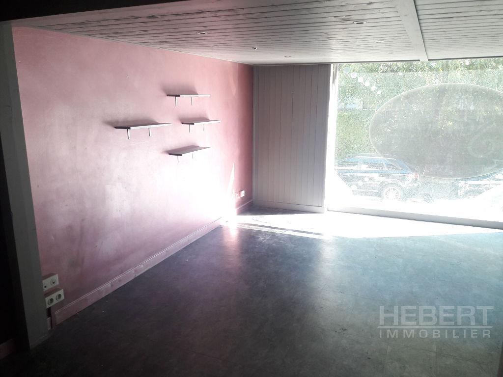 Verkauf geschäftsraum Sallanches 65000€ - Fotografie 2