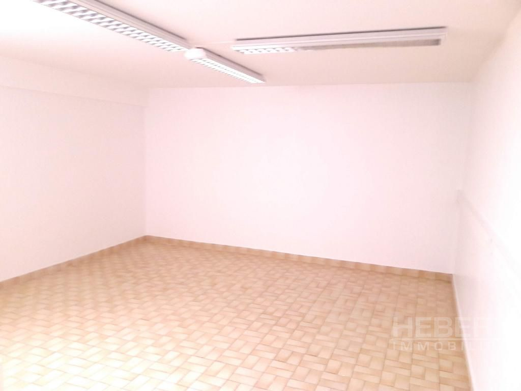 Rental empty room/storage Sallanches 975€ CC - Picture 8