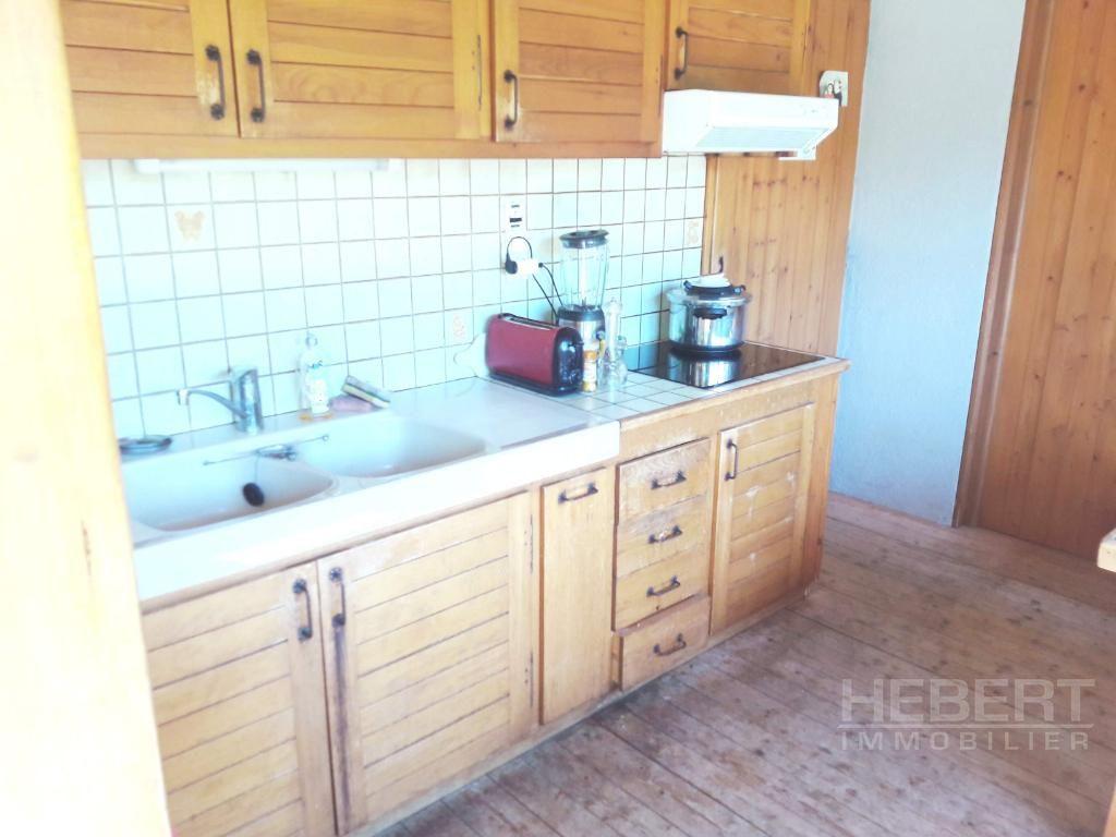 Sale house / villa Sallanches 615000€ - Picture 11