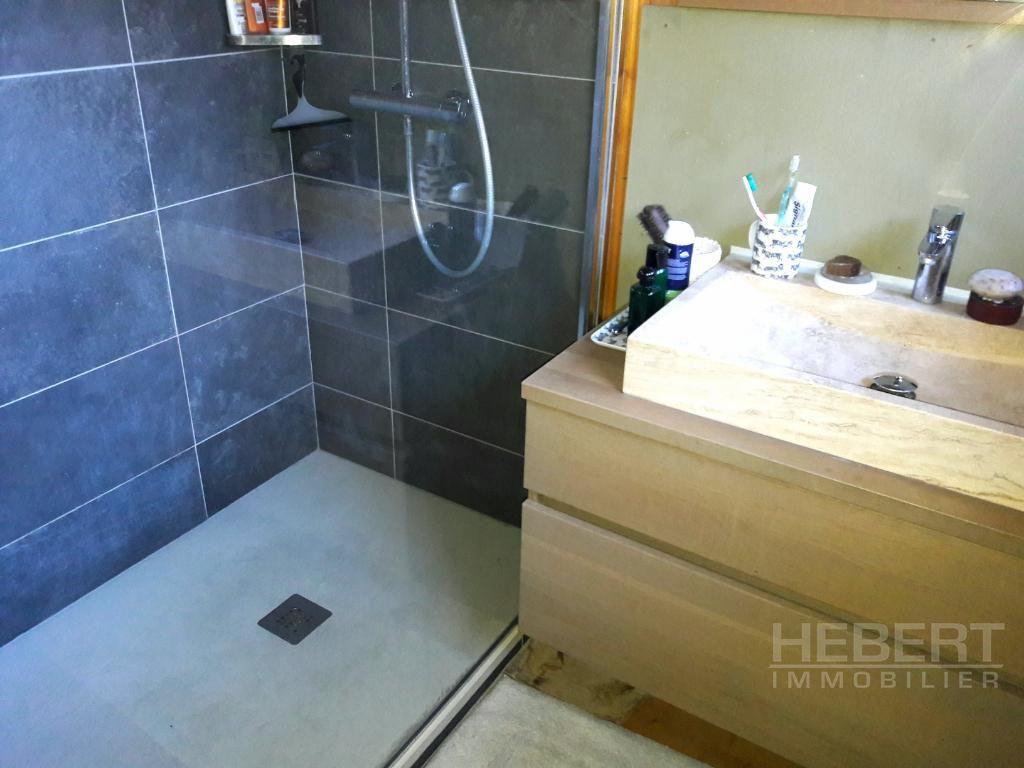 Sale house / villa Sallanches 615000€ - Picture 14