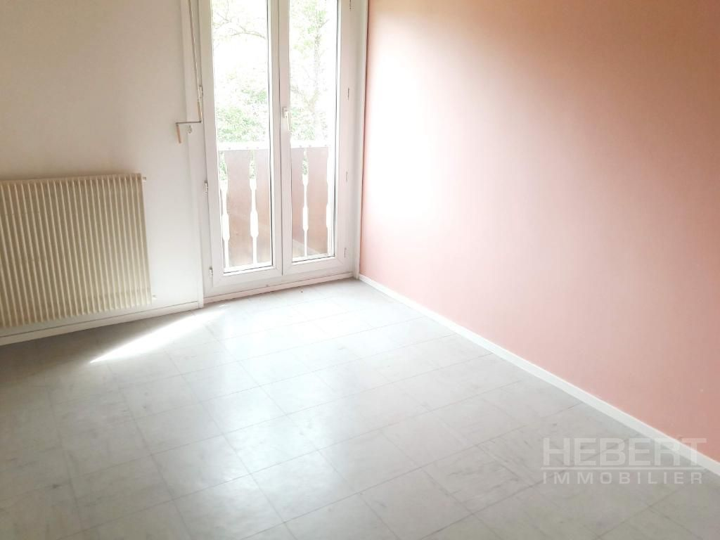 Sale apartment Passy 139 000€ - Picture 5