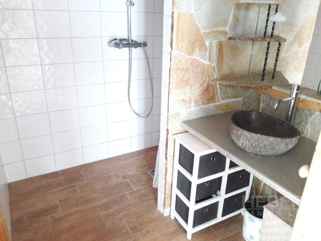Vente appartement Sallanches 226000€ - Photo 3