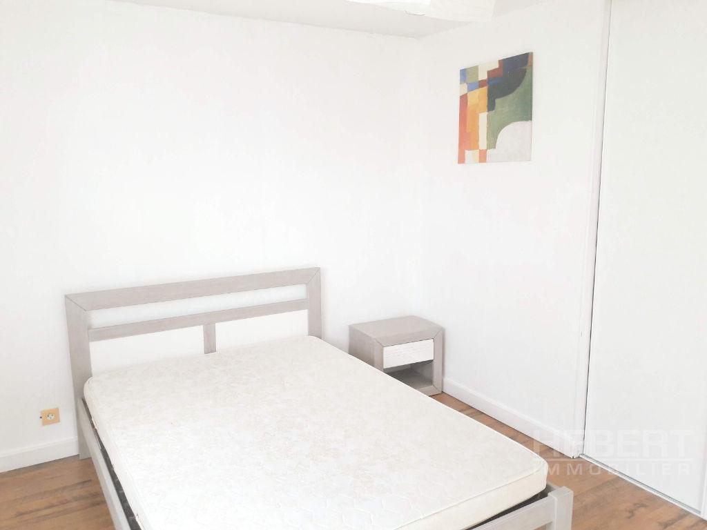 Vente appartement Sallanches 220000€ - Photo 8