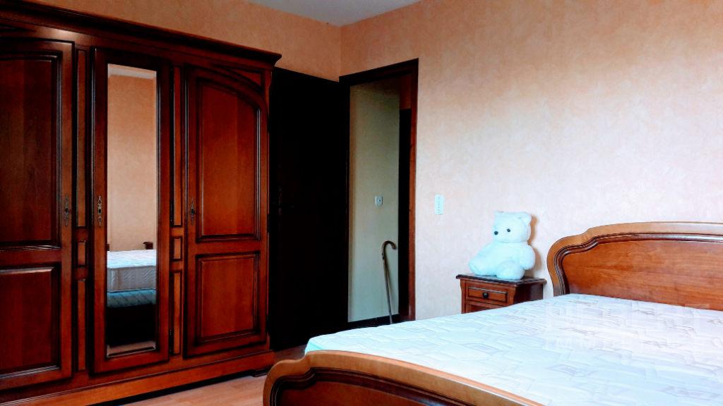 Sale house / villa Saint gervais les bains 395000€ - Picture 5