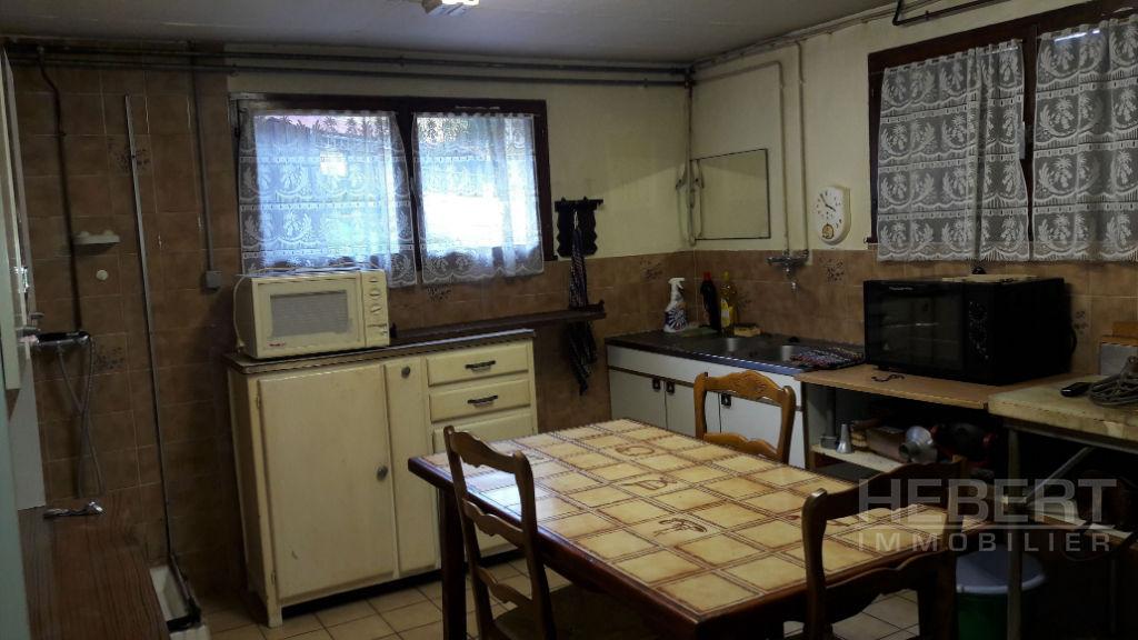 Sale house / villa Saint gervais les bains 395000€ - Picture 16