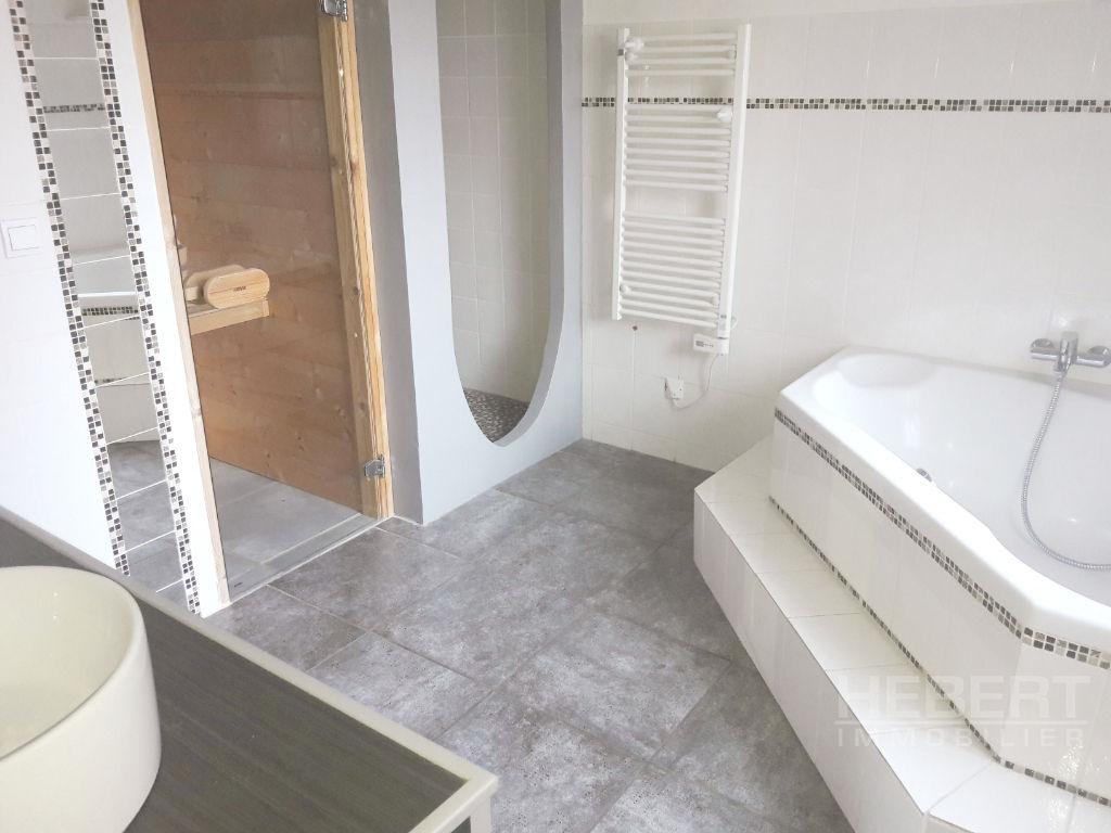 Vendita appartamento Sallanches 221000€ - Fotografia 2