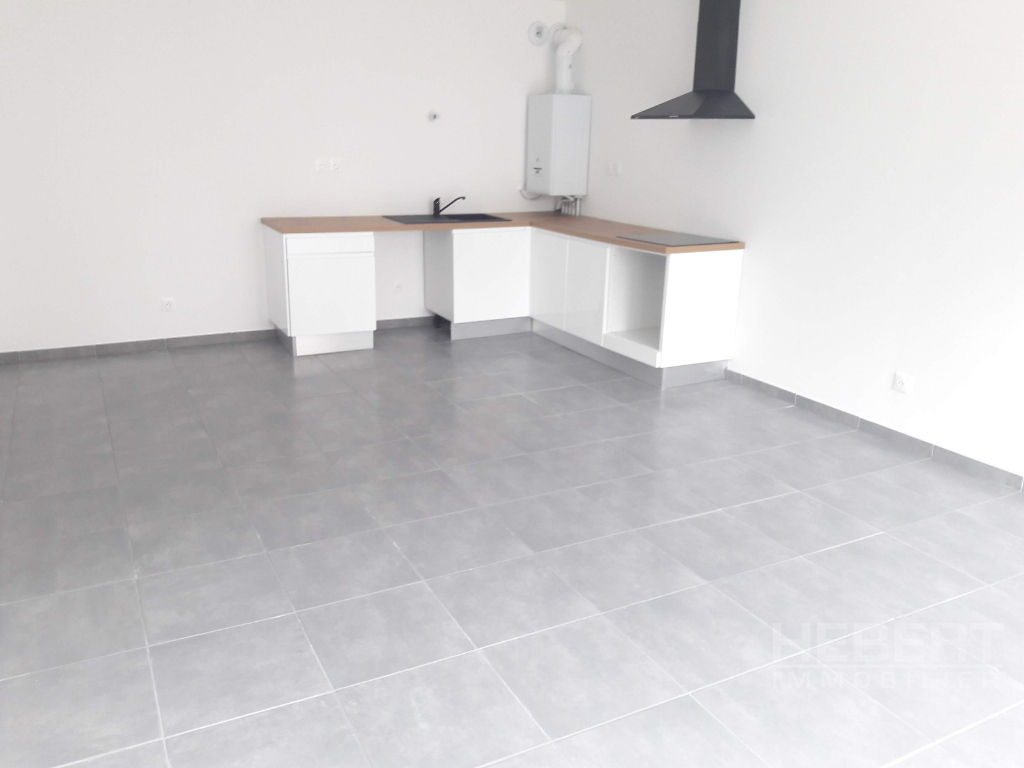 Vente appartement Sallanches 236000€ - Photo 3