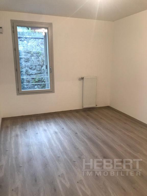 Vente appartement Sallanches 236000€ - Photo 11