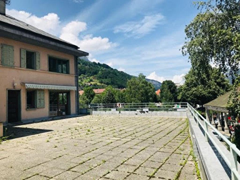 Verkauf haus Sallanches 540000€ - Fotografie 2