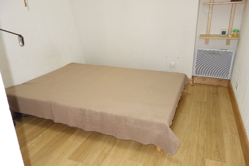 Vente appartement Saint gervais les bains 325000€ - Photo 6