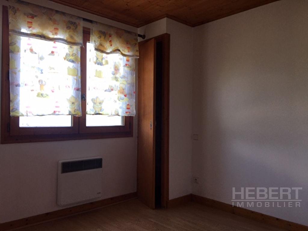 Vente maison / villa Combloux 800000€ - Photo 6